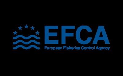 Euroopan kalastuksenvalvontavirasto hakee pääjohtajaa