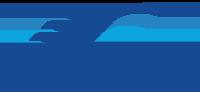 Europeiska havs- och fiskerifonden Finlands operativa program 2014-2020 logo